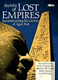 img - for Secrets of Lost Empires: Reconstructing the Glories of Ages Past by Robin Brightwell (1997-04-03) book / textbook / text book