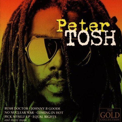 Peter Tosh - I Love Music 1975-1979 No More Heroes - Zortam Music
