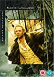 Master & Commander - Definitive Edition [DVD]