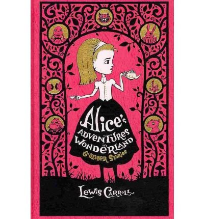 alices-adventures-in-wonderland-other-stories-barnes-noble-leatherbound-classic-collection-leather-f