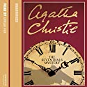 The Seven Dials Mystery (       UNABRIDGED) by Agatha Christie Narrated by Emilia Fox