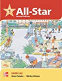 img - for All Star Level 1 Student Book book / textbook / text book