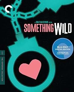 Something Wild (Criterion) (Blu-Ray)