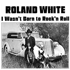I Wasn't Born to Rock N Roll (Dig)
