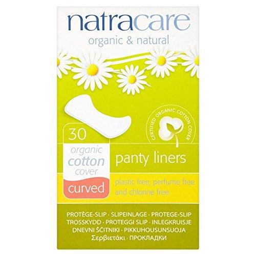natracare-slipeinlagen-natur-curved-30-pro-packung