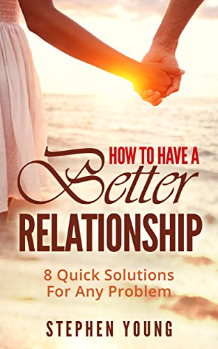 Marriage Of Opposites: Women Who Love Too Much: Communication In Marriage: Relationship Advice: 8 Quick Solutions...