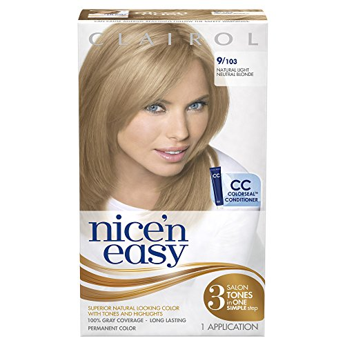 clairol-nice-n-easy-permanent-hair-color-9-103-natural-light-neutral-blonde-1kit-by-clairol
