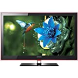 Samsung UN40B7000 40-Inch 1080p 120 Hz LED HDTV (2009 Model) ~ Samsung