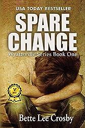Spare Change (The Wyattsville Series Book 1)