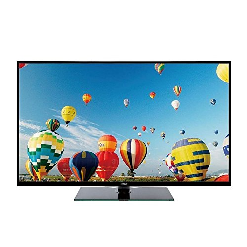 Fantastic Deal! RCA LED50B45RQ 50-Inch 1080p 60Hz LED HDTV (Black) (Certified Refurbished)