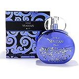 Armaf Marjan Blue Perfume For Men 100 ML EDT