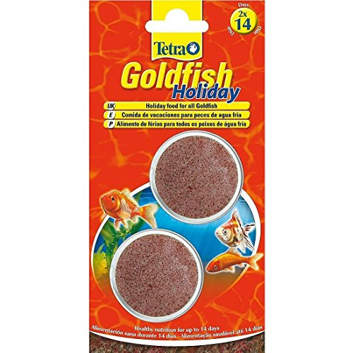 fish-food-tetra-goldfish-holiday-12g-food-for-fishes-high-energy