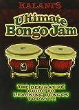 Kalani's Ultimate Hand Percussion: Ultimate Bongo Jam