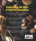 The Chefs Collaborative Cookbook: Local, Sustainable, Delicious: Recipes from America's Great Chefs