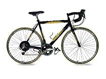 GMC Denali Pro Road Bike, 700c, 22.5 inch frame