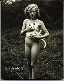 """Josef Breitenbach """"Aktphotographien"""""""