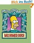Die Simpsons Bibliothek der Weisheite...