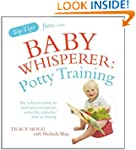 Top Tips from the Baby Whisperer: Pot...