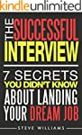 Interview: The Successful Interview -...