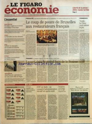 figaro-economie-le-no-18894-du-04-05-2005-liberte-de-la-presse-2004-lannee-terrible-grande-bretagne-