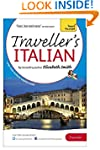Elisabeth Smith Traveller's: Italian...