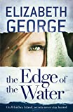 The Edge of the Water: Book 2 of The Edge of Nowhere Series