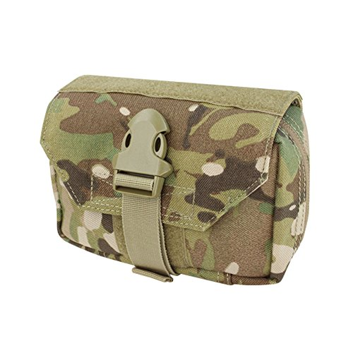 condor-191028-008-first-response-pouch-coyote-multicam