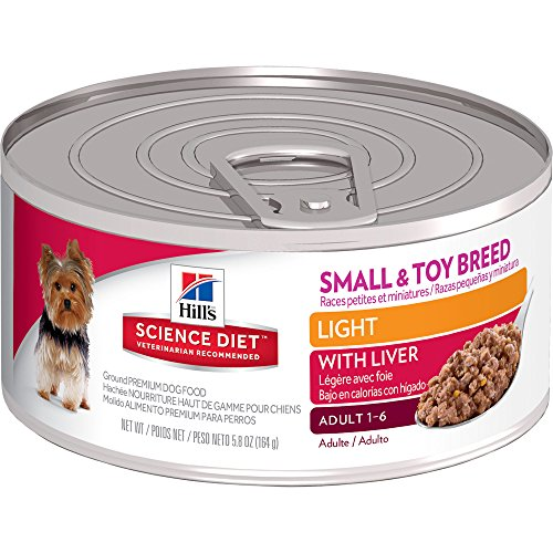 hills-science-diet-adult-small-toy-breed-light-with-liver-canned-dog-food-58-oz-24-pack