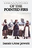 Country of the Pointed Firs