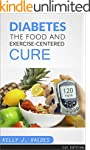 Diabetes: The Food and Exercise-Cente...