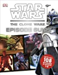 Star Wars Clone Wars Episode Guide