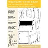suchergebnis auf f r fliegengitter rahmen. Black Bedroom Furniture Sets. Home Design Ideas