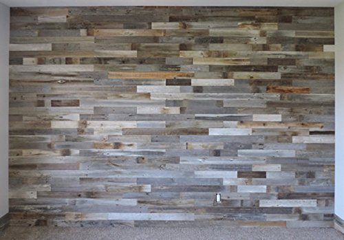box-of-20-square-feet-reclaimed-wood-wall-paneling-diy-asst-3-inch-boards-barnwood-boards-choice-of-