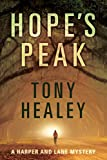 Hope's Peak (Harper and Lane)