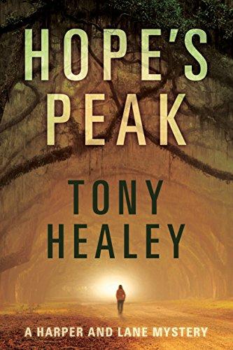 hopes-peak-harper-and-lane