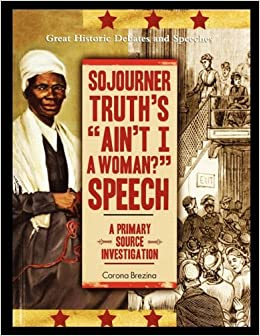 "?"" Speech: A Primary Source Investigation Paperback – May 1, 2004"