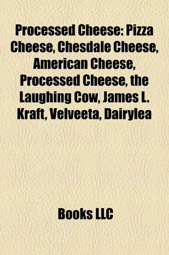 processed-cheese-pizza-cheese-chesdale-cheese-american-cheese-processed-cheese-the-laughing-cow-jame