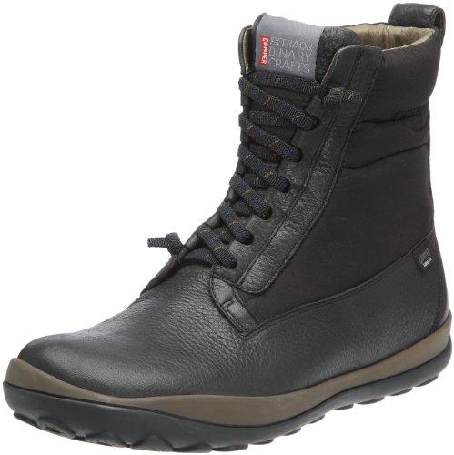 Rev Camper Men's 36605 Sneaker,Negro,43 EU/10 M US