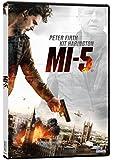 MI-5 (Bilingual)