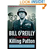 Bill O'Reilly (Author), Martin Dugard (Author)  67 days in the top 100 (1681)Buy new:  $30.00  $18.00 77 used & new from $14.94