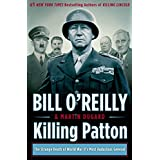 Bill O'Reilly (Author), Martin Dugard (Author) Release Date: September 23, 2014Buy new:  $30.00  $18.00