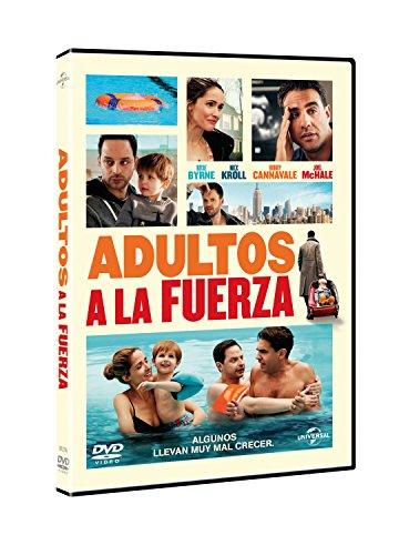 COMPRAR DVD PORNO, DVD IFG, DVD PRIVATE,