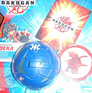 bakuganbuzz bakugan battle brawlers bakugan toys all html autos weblog. Black Bedroom Furniture Sets. Home Design Ideas