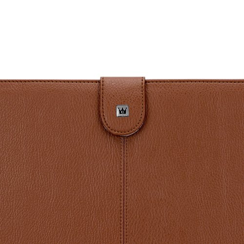 retina macbook pro leather case 15-2700623