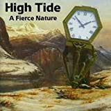 A Fierce Nature by High Tide