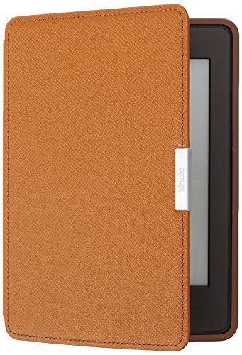 custodia-amazon-in-pelle-per-kindle-paperwhite-colore-marrone-chiaro-compatibile-con-tutte-le-genera