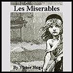 Les Miserables | Victor Hugo