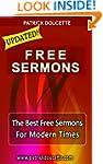 Free Sermons: The Best Free Sermons f...