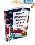 RV around USA on $10 a Day