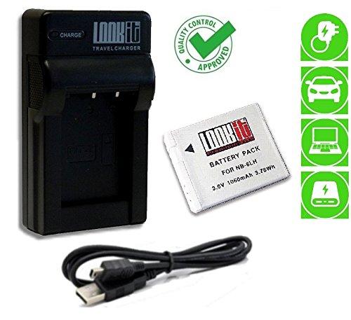 4in1-chargeur-1x-lookit-batterie-nb6l-li-ion-compatible-pour-canon-powershot-sx600-hs-canon-powersho